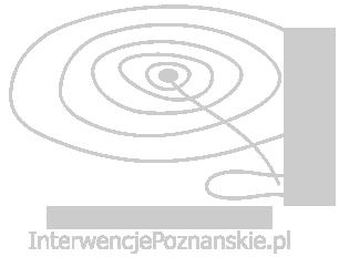 Interwencje Poznańskie