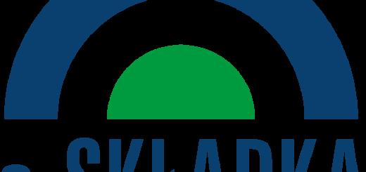 e-skladka_logo