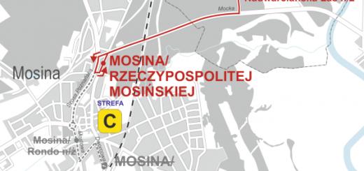 Schemat-zmiana-trasy-linii-651-bieg-Elegant-na-5